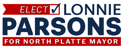 Mayor-Campaign-Logo-LP